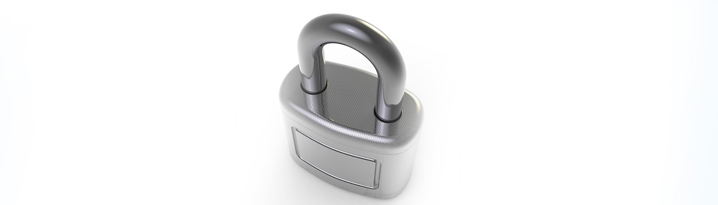 Betriebsunterbrechungsversicherung – die unterschätzte Absicherung!