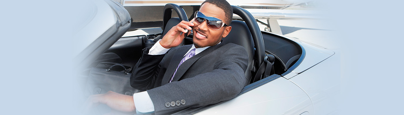 Umsatzsteuerliche Beurteilung der Firmenwagenbenutzung durch den Unternehmer