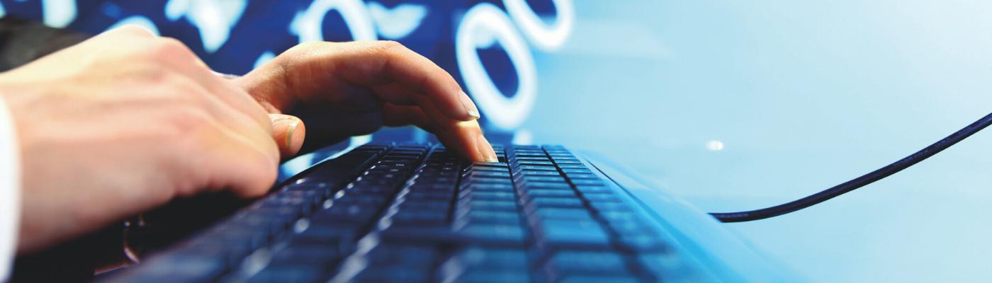 Digitalisierung am Arbeitsplatz braucht einen klaren Plan