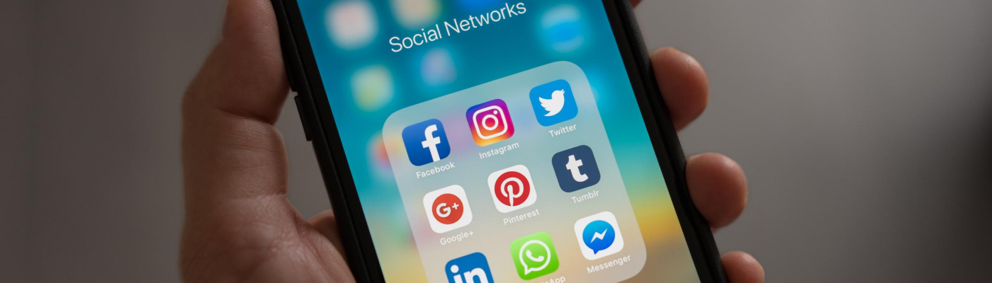Diese Urteile zu Social Media sollten Unternehmer kennen