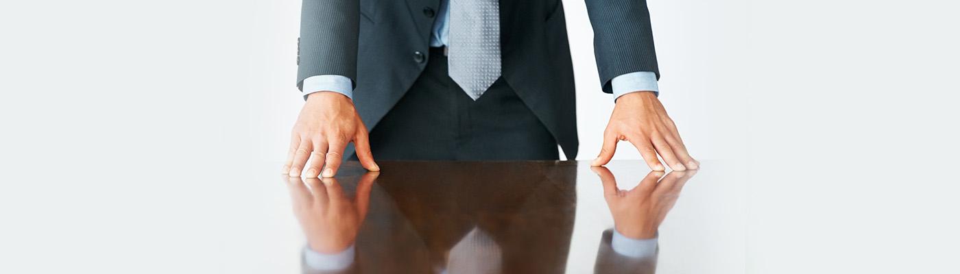 Die Vergütung von Gesellschafter-Geschäftsführern