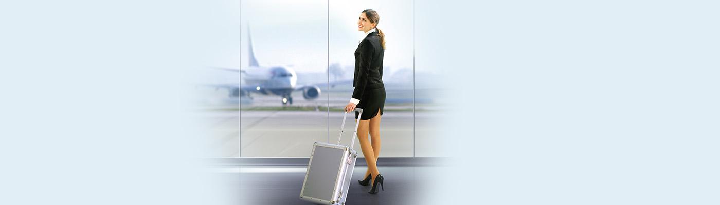 Neue Rechtsprechung zu Reisekosten