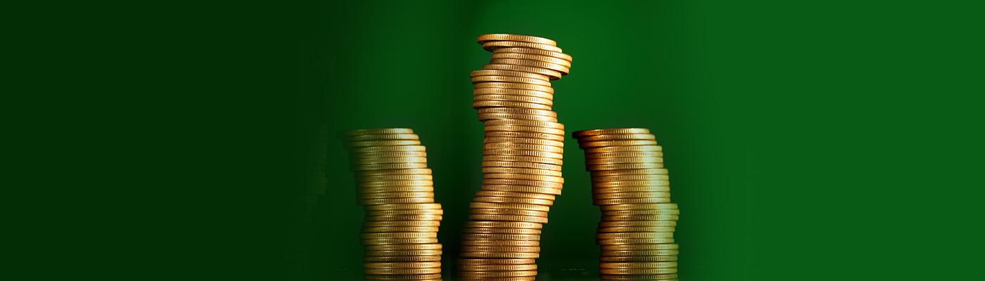 Steuern sparen mit einer doppelten Haushaltsführung