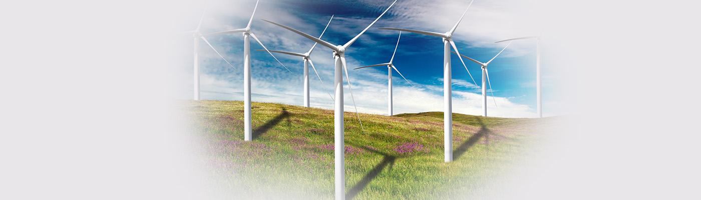 Steuerliche Aspekte der Förderung umweltfreundlicher Energieerzeugung