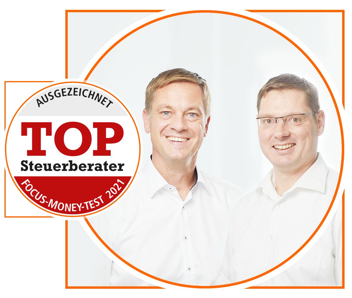 Ihre Steuerberater und Wirtschaftsprüfer aus Köln West