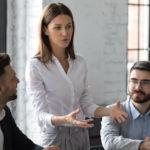 Der Kampf um die besten Köpfe – so gewinnen Unternehmen Talente für sich