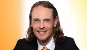 Dipl.-Betriebswirt Armin F. Schiehser