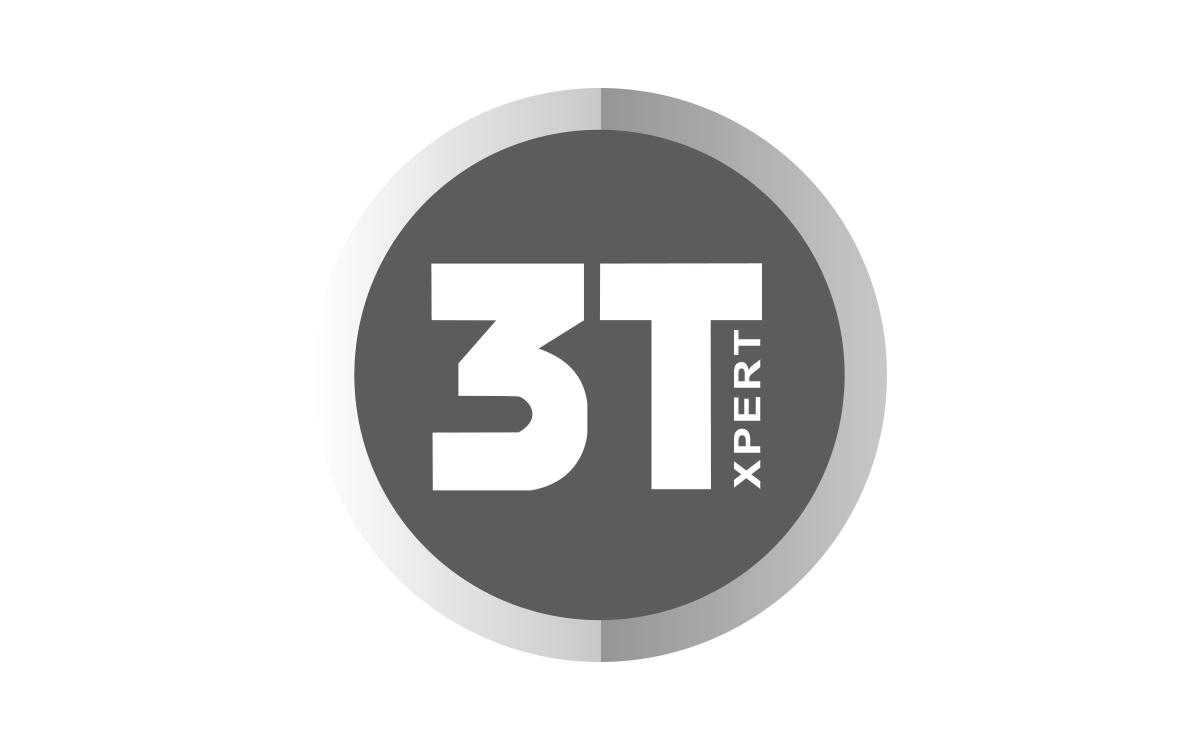 3Txpert GmbH