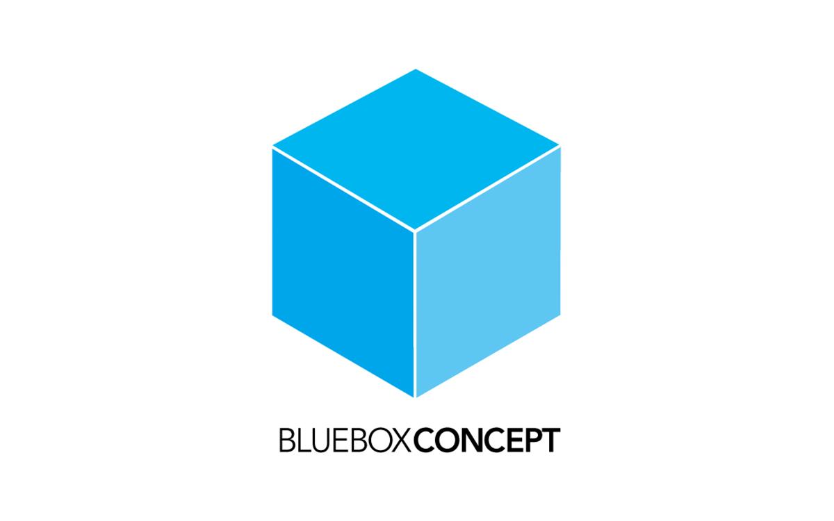 BlueBox Concept GmbH