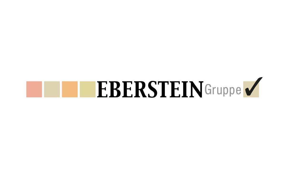 Autohaus Eberstein GmbH