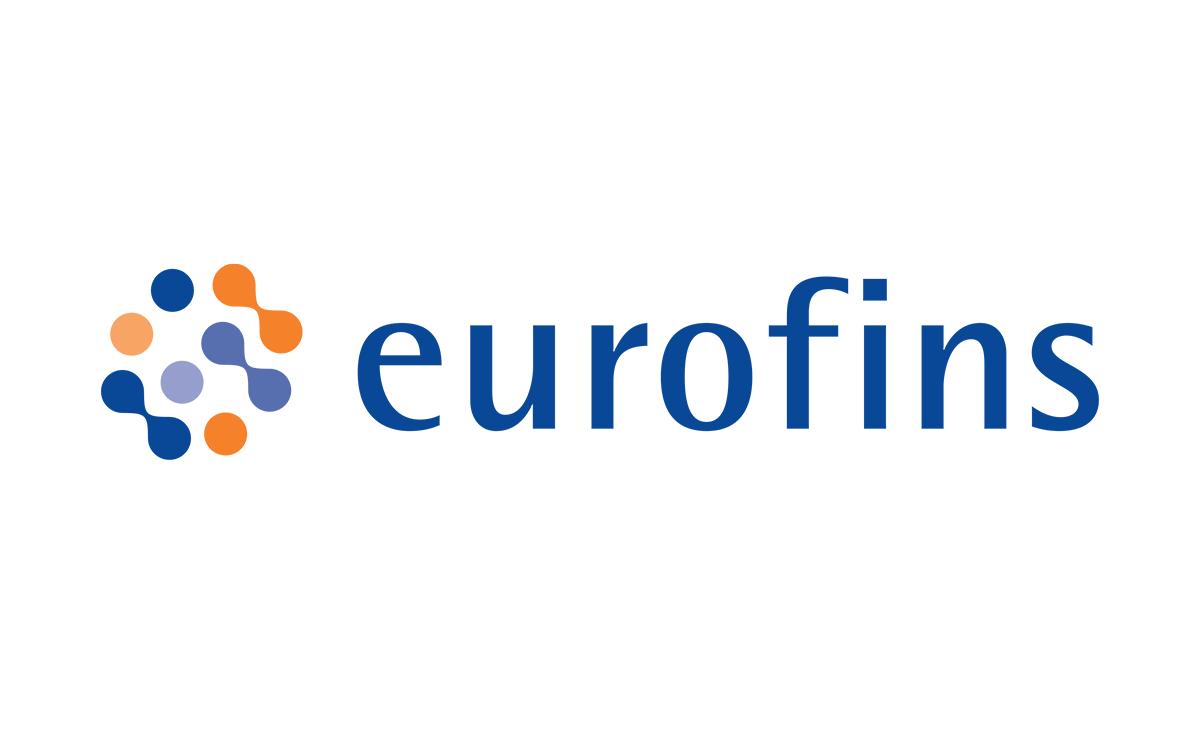 Eurofins NSC Finance Germany GmbH