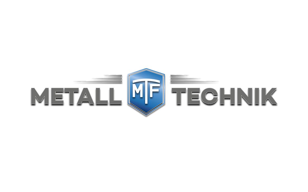 Metalltechnik Freystätter