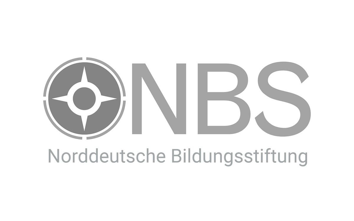 Norddeutsche Bildungsstiftung