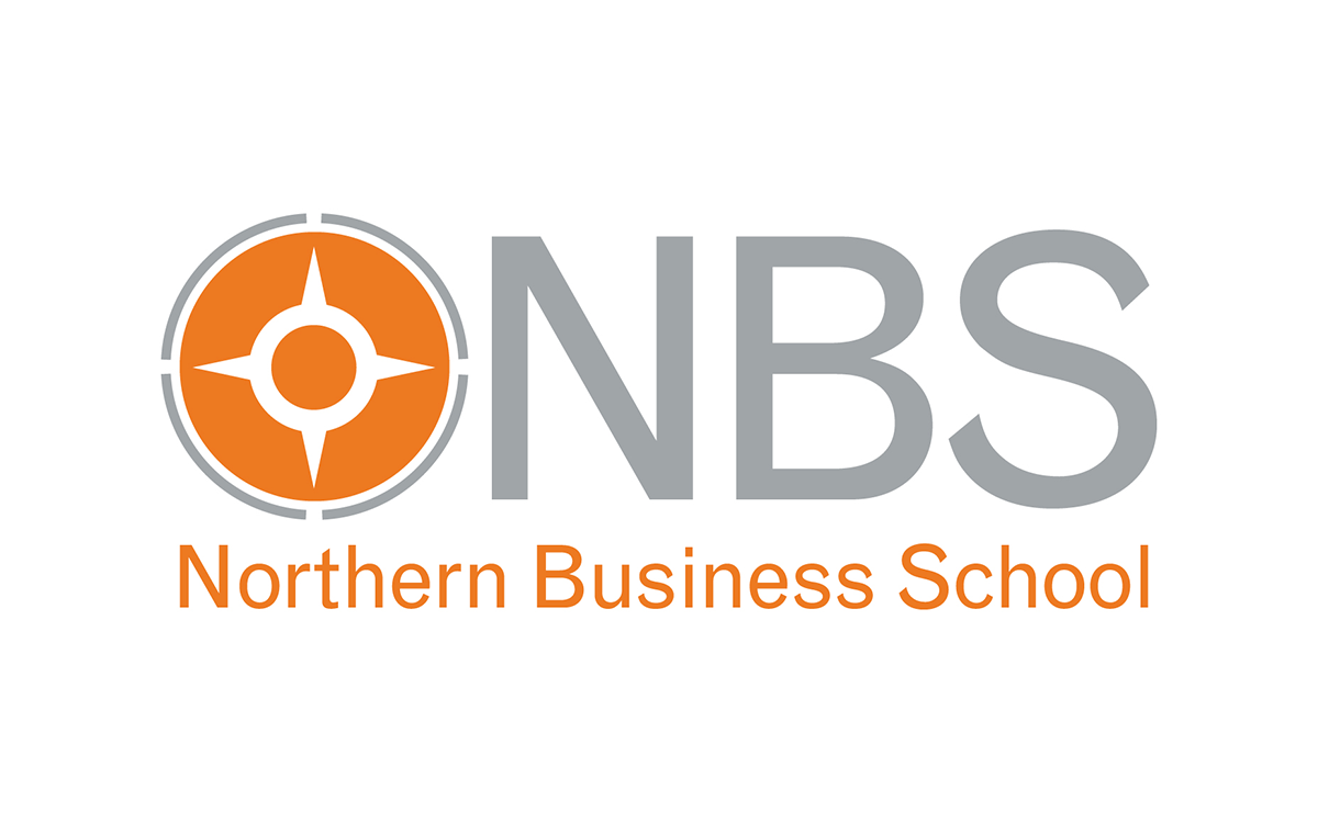 NBS Northern Business School gGmbH