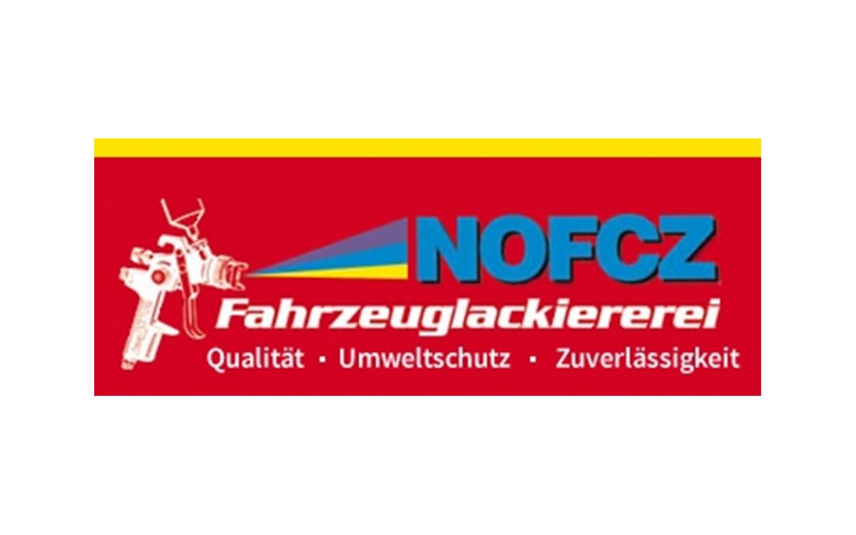 Nofcz & Co. GmbH