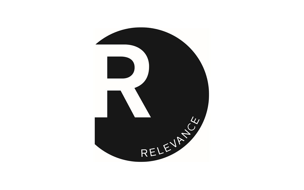 Relevenace GmbH