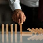 Steuerberater als Krisenmanager (Foto: iStockphoto.com, ridvan_celik)